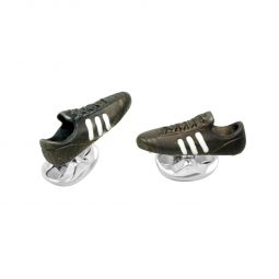 Photo of Football Boots Deakin & Francis Cufflinks