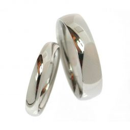 Photo of Wedding Bands Wedding Rings