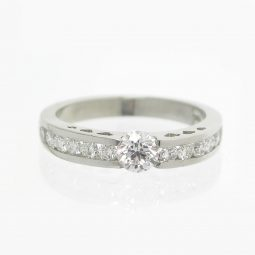 Photo of 13085 Diamond Rings