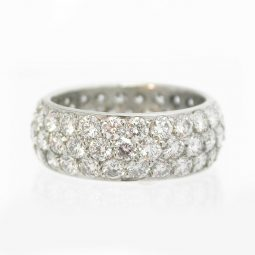 Photo of 72383 Diamond Rings