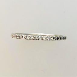 Photo of ET-02-1.3 Diamond Rings