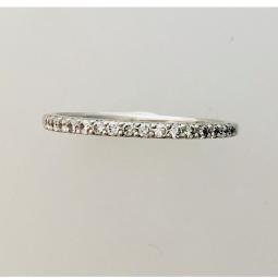 Photo of ET-02-1.5 Diamond Rings