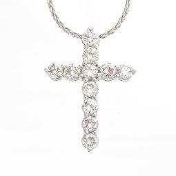 Photo of P11103 Pendants from Platinum Jewellers