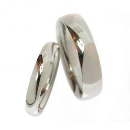 Photo of Wedding Bands Wedding Rings