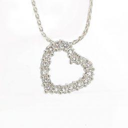 Photo of P18050 Pendants from Platinum Jewellers