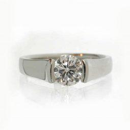 Photo of 1053A Diamond Rings