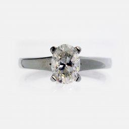 Photo of 1121 Diamond Rings