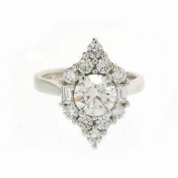 Photo of 13150 Diamond Rings