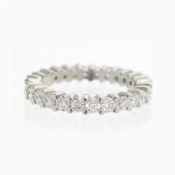 Photo of 26180 Diamond Rings