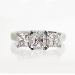 Photo of 3115 Diamond Rings