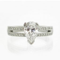 Photo of 35138 Diamond Rings