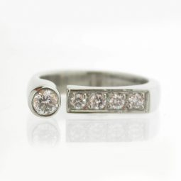 Photo of 5047 Diamond Rings