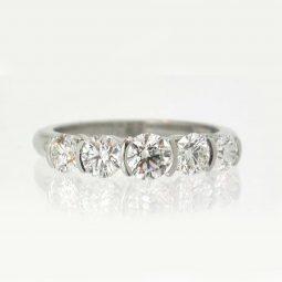 Photo of 5050 Diamond Rings