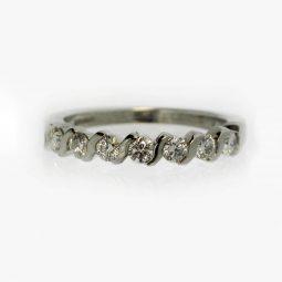 Photo of 7070 Diamond Rings