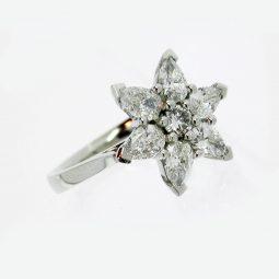 Photo of 7130 Diamond Rings