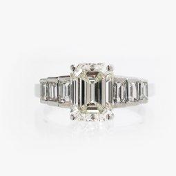 Photo of 7196 Diamond Rings